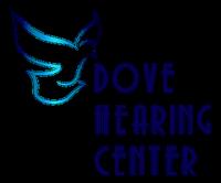Dove Hearing Center