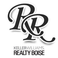 Richee Real Estate at Keller Williams Realty Boise