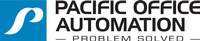 Pacific Office Automation