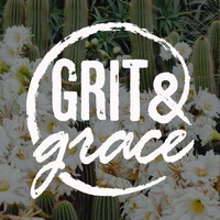 Grit and Grace Marketplace