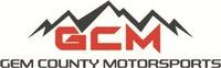 Gem County Motorsports