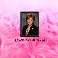 Ind. Consultant Mary Kay Cosmetics - Rhonda Barnett