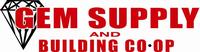 Gem Supply & Building Co-op, Inc