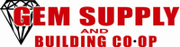 Gem Supply & Building Co-op, Inc