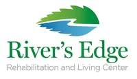 River's Edge Rehabilitation