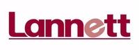 Lannett Company, Inc