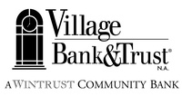 Village Bank & Trust, N.A.