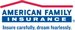 American Family Insurance - Frank P Randazzo Agency