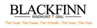 Blackfinn Randhurst Grill