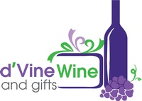 d'Vine Wine & Gifts
