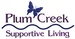 Plum Creek Supportive Living
