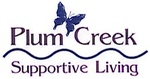 Plum Creek Supportive Living