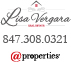 @ Properties/Lisa Vergara