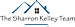 The Sharron Kelley Team at @properties Arlington Heights/Palatine