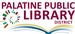 Palatine Public Library District
