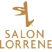 Salon Lorrene