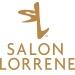 Salon Lorrene