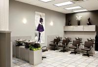 Gallery Image Salon-Lorrene_9.jpg
