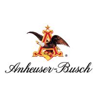 Anheuser-Busch, LLC