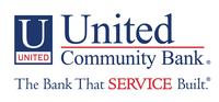 United Community Bank - Adairsville