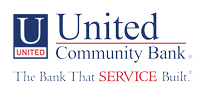 United Community Bank - Adairsville