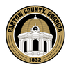Bartow County Government