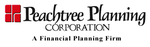 Peachtree Planning Corporation