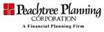 Peachtree Planning Corporation