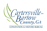 Cartersville-Bartow Convention & Visitors Bureau