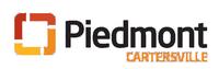 Piedmont Cartersville