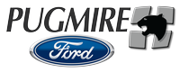 Pugmire Ford of Cartersville, LLC