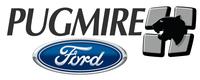 Pugmire Ford of Cartersville, LLC