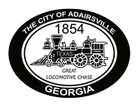 City of Adairsville