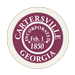 City of Cartersville