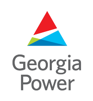 Georgia Power - Plant Bowen