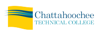 Chattahoochee Technical College - North Metro Campus