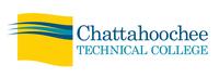 Chattahoochee Technical College - North Metro Campus