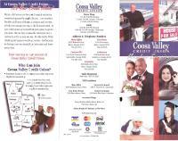 Gallery Image brochure_Page_2.jpg