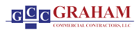 Graham Commercial Contractors, LLC