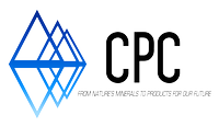 Chemical Products Corporation