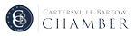Cartersville-Bartow County Chamber of Commerce