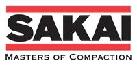 Sakai America, Inc.