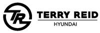 Terry Reid Hyundai