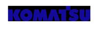 Komatsu America Corp.