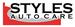 Styles Auto Care