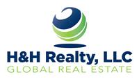H & H Realty, LLC