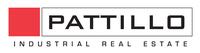 Pattillo Industrial Real Estate