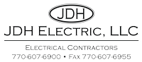 JDH Electric