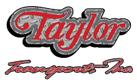 Taylor Transport, Inc.