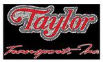 Taylor Transport, Inc.